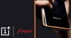 Free Mobile : des animateurs OnePlus arrivent dans certains Free Centers, pour vous faire découvrir en avant première le 7T ProMcLarenEdition