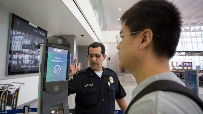 Reconnaissance faciale : la CNIL veut un débat éclairé pour éviter les dérives de la technologie