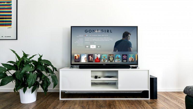 Téléviseurs connectés : la CNIL distille ses conseils pour préserver sa vie privée