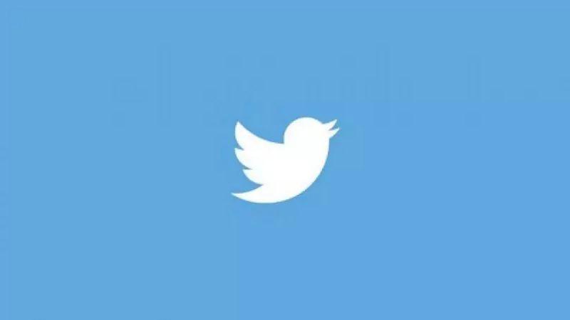Twitter va faire le ménage dans ses comptes inactifs