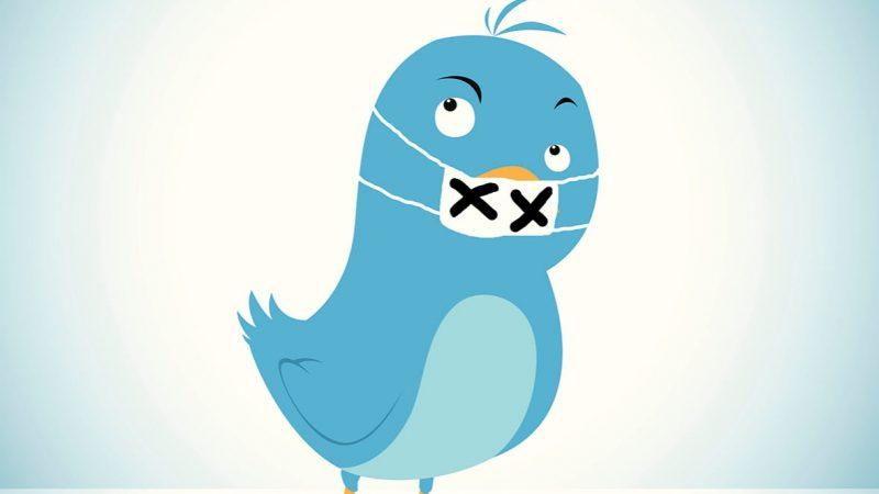 Free, SFR, Orange et Bouygues : les internautes se lâchent sur Twitter # 108