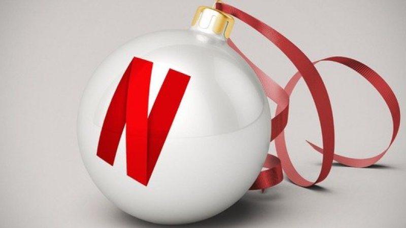Les nouveautés de la semaine chez Free et Free Mobile : c'est Noël, Netflix débarque sur la Freebox Révolution, Canal+ Séries disponible pour les abonnés, un pack avec deux nouveaux services SVoD