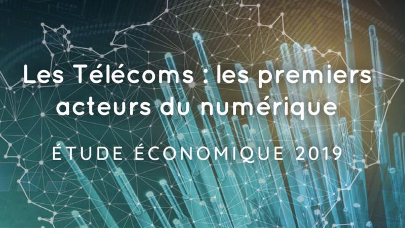 Orange, Free, SFR et Bouygues : des investissements records mais de plus en plus taxés