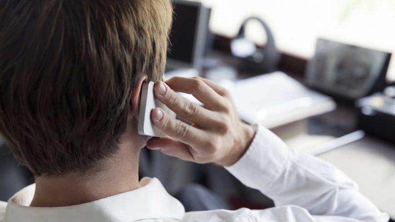 Etude : le prix des services de communication a fortement baissé au cours de dernières années, alors que celui des autres services a augmenté