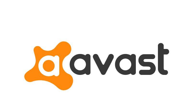 Avast s'explique sur sa collecte des données de navigation des utilisateurs