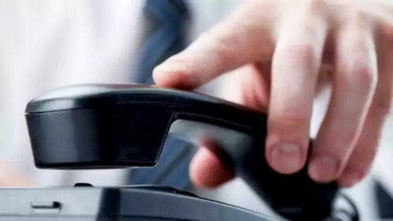 Insolite : un abonné arrêté pour avoir harcelé son opérateur
