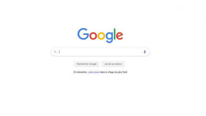 Google : ses deux co-fondateurs passent le relais