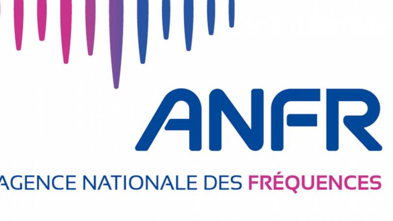 L'ANFR permet désormais aux utilisateurs de son application de savoir à quel point leur smartphone émet des ondes