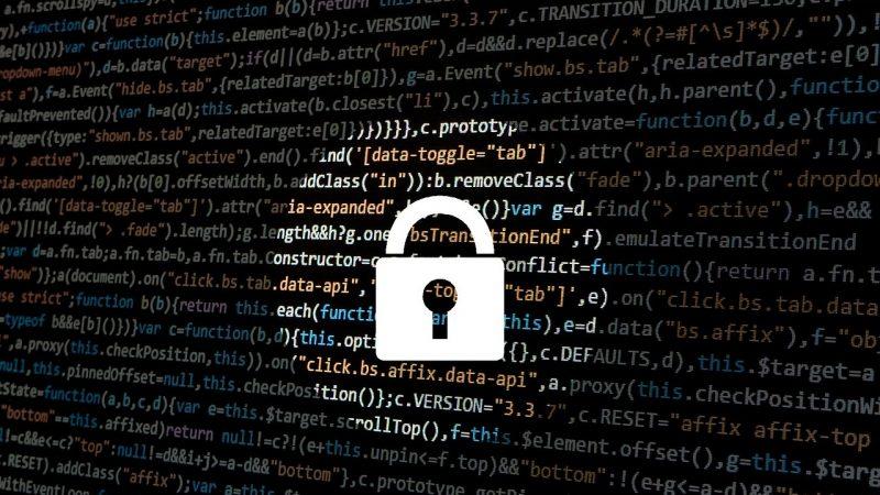 Android souffre d'une faille de sécurité exposant vos données bancaires et mots de passe