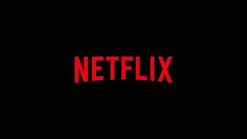 Découvrez l'interface Netflix sur Freebox Révolution
