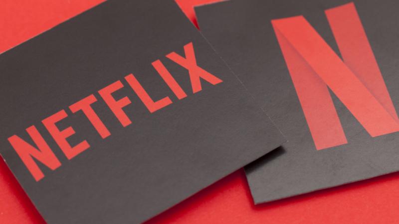 Free envoie un mail à ses abonnés Freebox Révolution pour leur annoncer que Netflix est disponible
