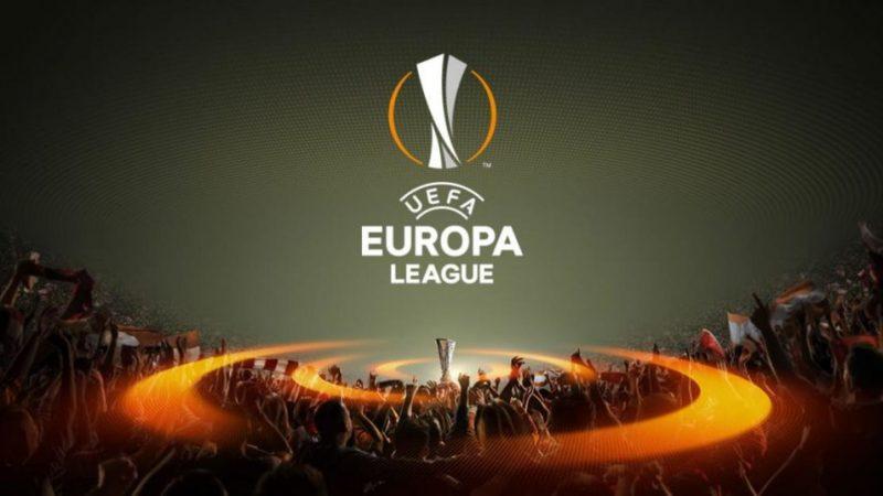 Après le festival de Canal+, Mediapro se renforce et s'empare des droits de la Ligue Europa hors affiches