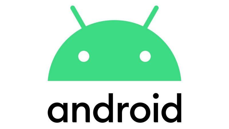 Smartphones : Android 11 pourrait faire évoluer le mode avion