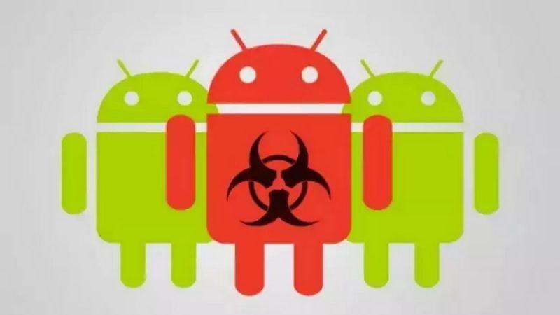Un malware affectant les appareils Android peut vous soutirer de l'argent à travers votre opérateur