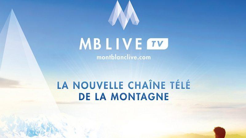 Abonnés Freebox Révolution avec TV by Canal : la chaîne MB Live TV disparaîtra le 14 janvier prochain