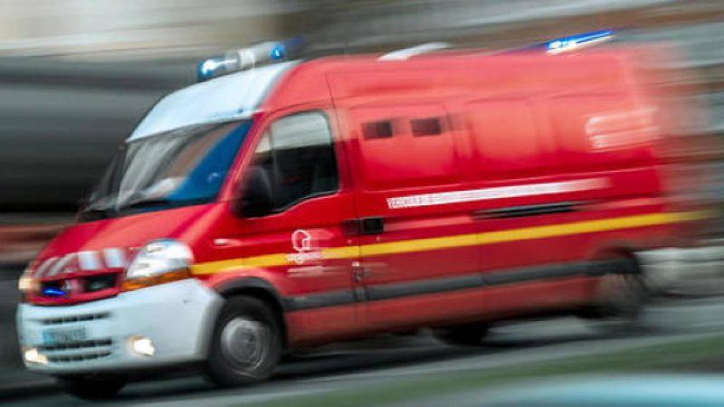 Insolite: les communications des pompiers brouillées par… un utilisateur devant sa télé !