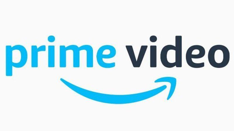 Six stars du Youtube Français débarqueront très prochainement sur Amazon Prime Video