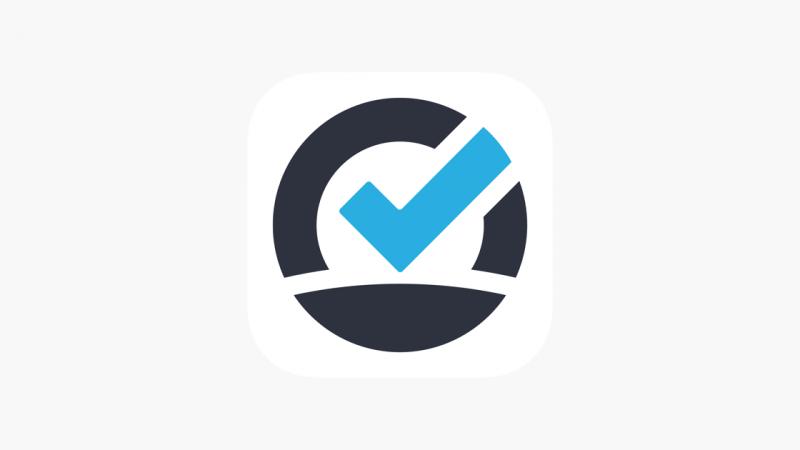Speedcheck : l'application gratuite pour mesurer la qualité de sa connexion 3G/4G/Wi-Fi bénéficie d'une nouvelle mise à jour
