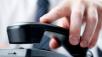 Tutoriel : Comment activer le service anti-spam voix proposé par Free Réunion