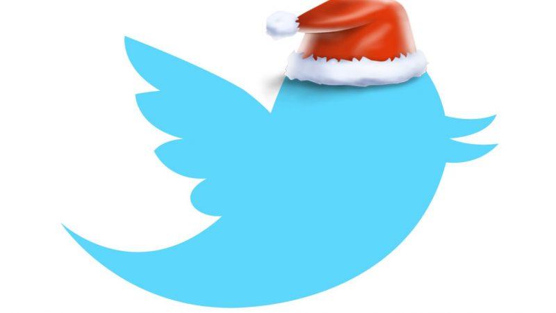Free, SFR, Orange et Bouygues : les internautes se lâchent sur Twitter # 110
