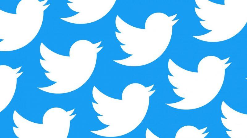 Free, SFR, Orange et Bouygues: les internautes se lâchent sur Twitter # 109