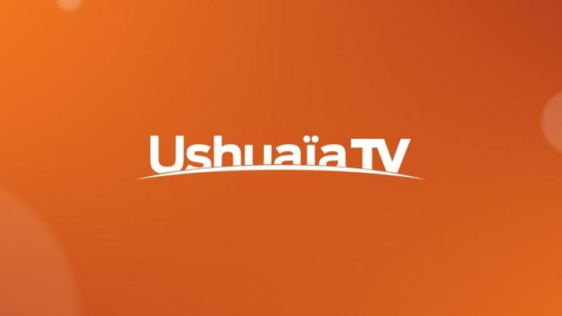 Freebox TV : Ushuaïa TV sera offerte à tous les Freenautes en mai