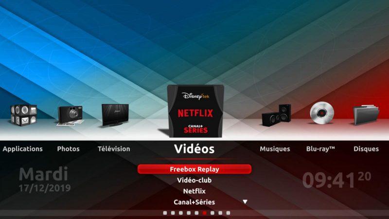 Canal+ Séries est à 1 euro/mois sur la Freebox, pour les abonnés Canal+