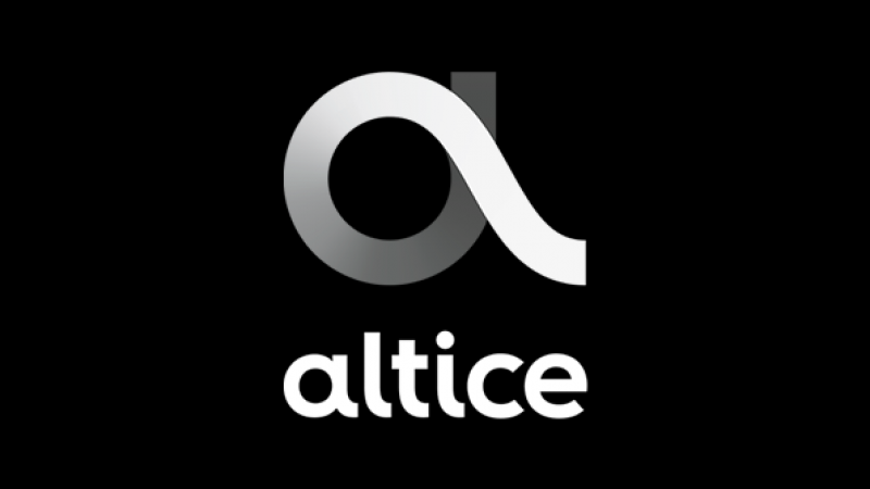 Altice poursuit sa cession d'actifs et son désendettement
