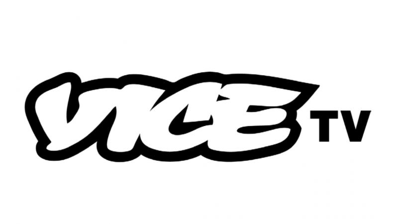 Freebox Révolution avec TV by Canal et Delta : c'est fait, Viceland laisse place à Vice TV mais pourquoi ?