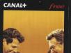Canal+ lance des offres spéciales réservées aux abonnés Freebox