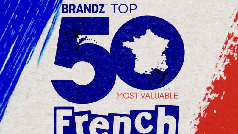 Free classé une nouvelle fois parmi les marques françaises les plus innovantes apportant une excellente expérience client