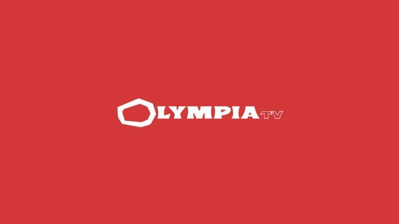 Freebox Révolution avec TV by Canal et Delta : découvrez les bandes-annonces de la chaîne Olympia TV avant son lancement le 21 janvier