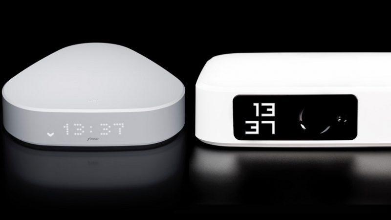 Abonnés Freebox Delta et One, la nouvelle chaîne expérimentale ARTE HDR apporte des précisions sur son accessibilité