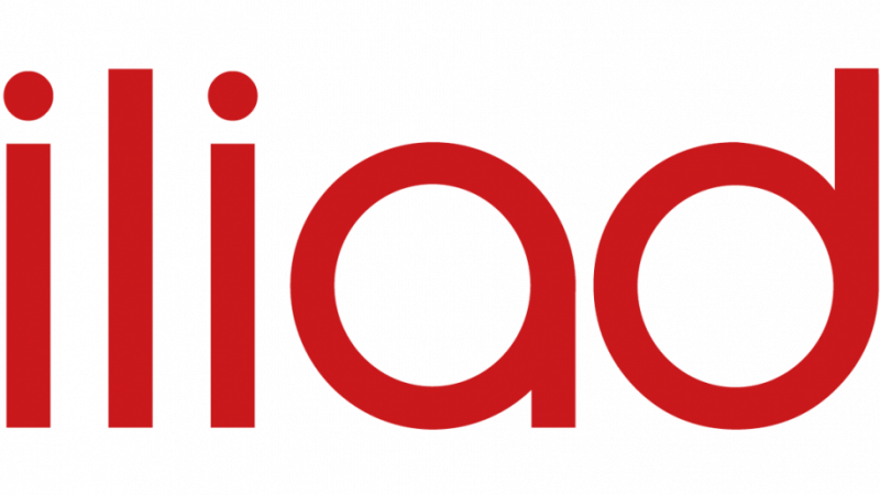 Iliad/Free : feu vert pour la création d'une structure commune avec InfraVia visant à  accélérer le déploiement de la fibre