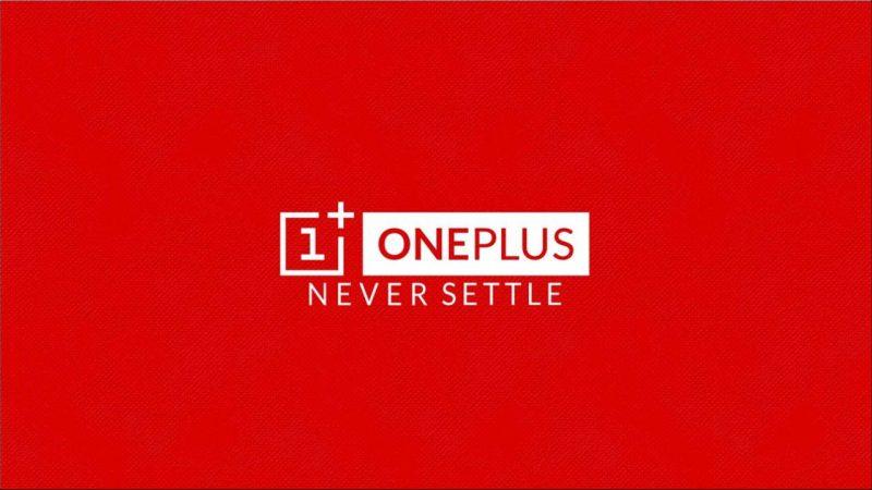 OnePlus dévoile un appareil photo invisible sur son Concept Phone
