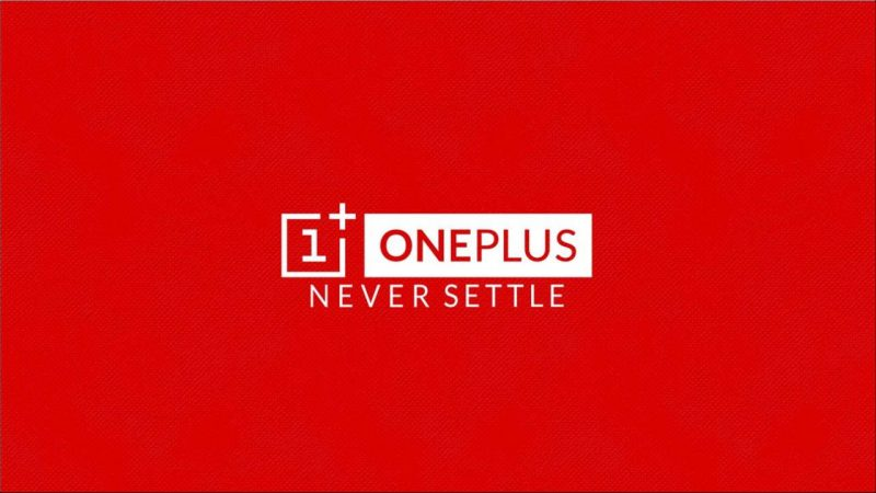 OnePlus annonce une nouvelle fonctionnalité évitant la surcharge de ses modèles la nuit