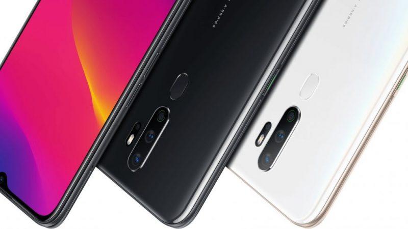 Free Mobile propose un nouvel accessoire offert pour l'achat d'un smartphone dans sa boutique en ligne
