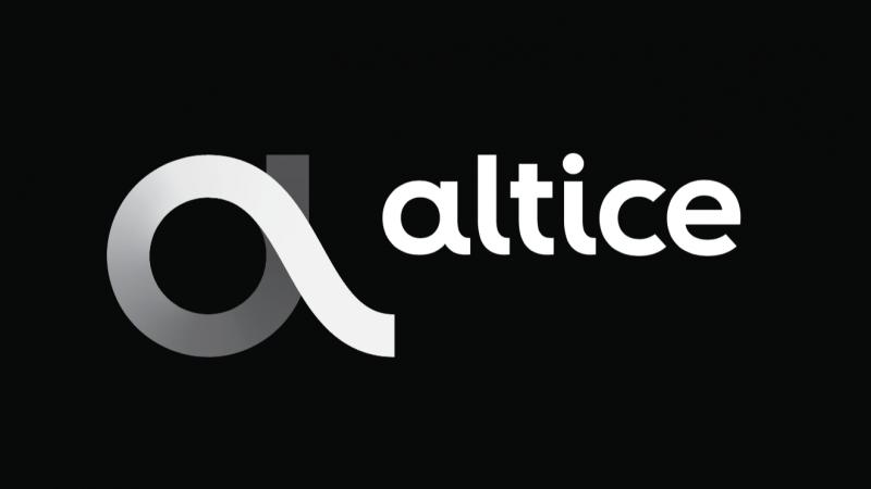Altice, la maison-mère de SFR, projette de se renforcer à l'étranger en rachetant un nouvel opérateur