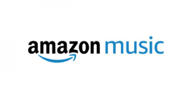 Amazon Music compte dorénavant plus de 55 millions d'utilisateurs et a plus que doublé son nombre d'utilisateurs en France