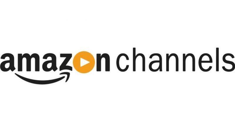 Après Free, Amazon Channels débarque chez SFR