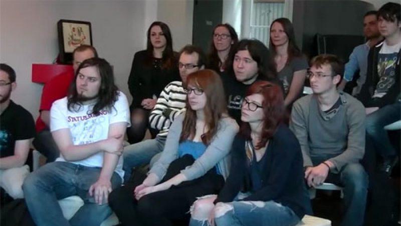 Loi renseignement, neutralité du net : regardez le débat organisé par Univers Freebox en vidéo