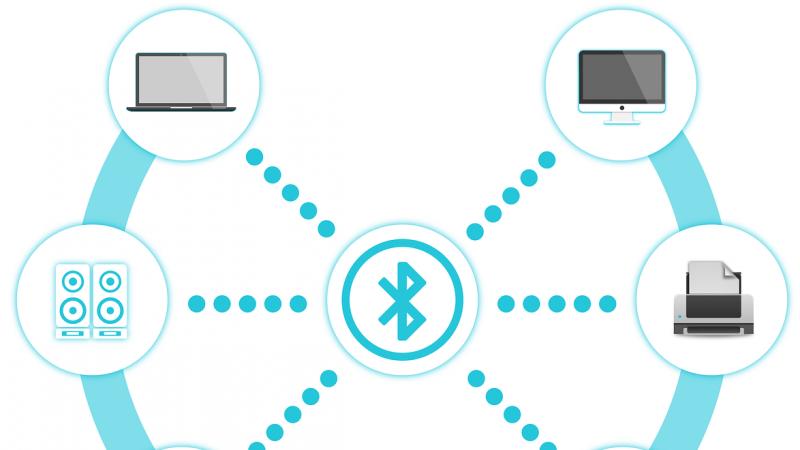 Le Bluetooth permettra bientôt un meilleur partage et une meilleure expérience audio, tout en touchant de nouveaux appareils
