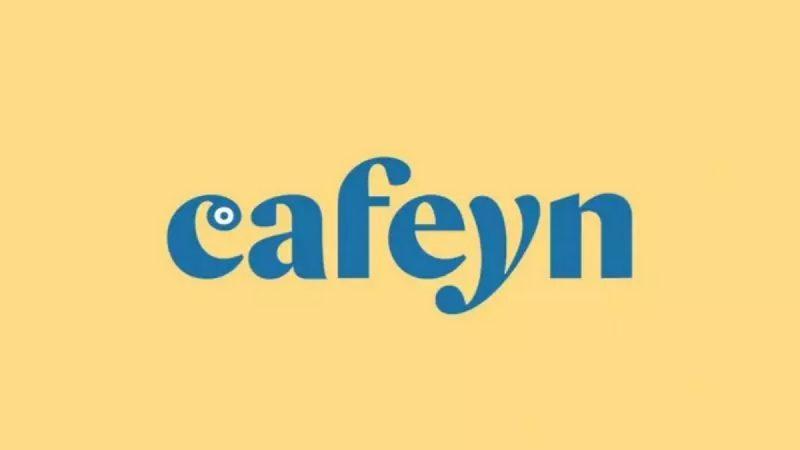 Abonnés Freebox Delta : l'application mobile Cafeyn (anciennement LeKiosk) se met à jour sur iOS avec une nouveauté