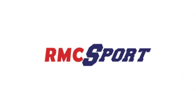"""Le patron d'Altice tente de rassurer sur l'avenir d'RMC Sport avec un """"focus sur le foot"""""""