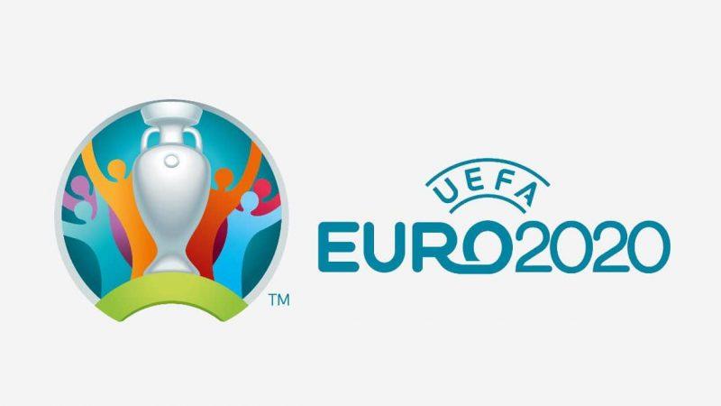Droits TV : BeIN Sports s'offre l'Euro 2020 et diffusera tous les matchs dont 28 en exclusivité