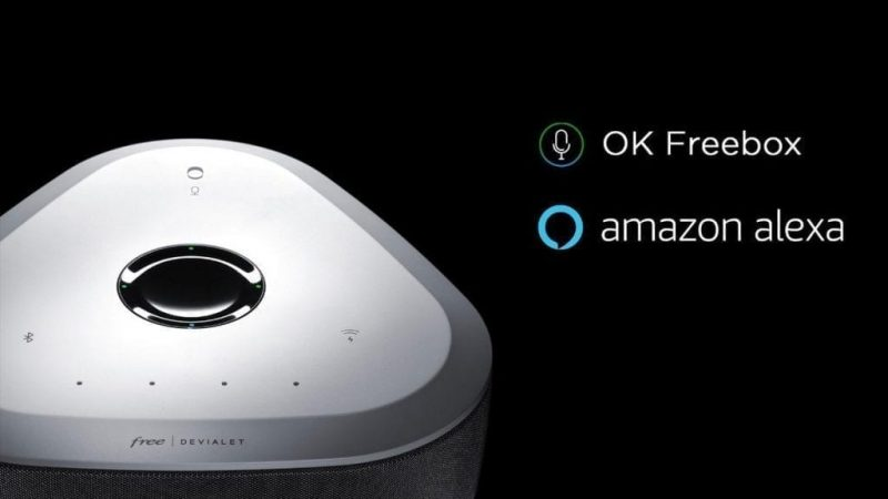 Tuto vidéo Univers Freebox : comment installer de nouvelles fonctionnalités d'Alexa dans votre Freebox Delta