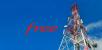 Débit et couverture 4G Free Mobile Réunion : Focus sur le Tampon