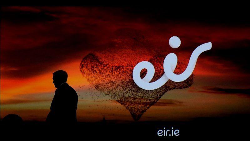 Eir Telecom :  l'opérateur irlandais d'Iliad et Xavier Niel couvre déjà 25% de la population en 5G et continuera avec Huawei
