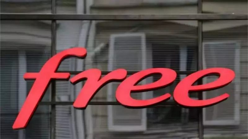 Free Mobile : un smartphone fait son retour dans la boutique en ligne