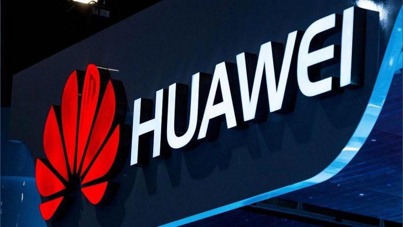 Huawei Mate X : le constructeur chinois chiffre les ventes de son premier smartphone pliable